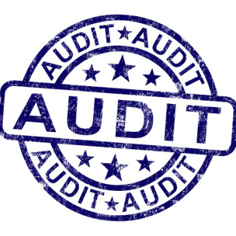 Website Audit & SEO Analysis