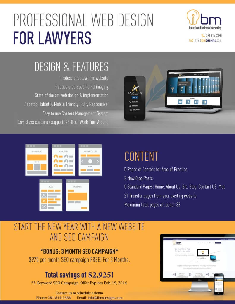 Website Design for Lawyers 3 Month SEO Promo_Page_1
