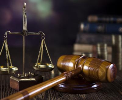 law firm marketing houston